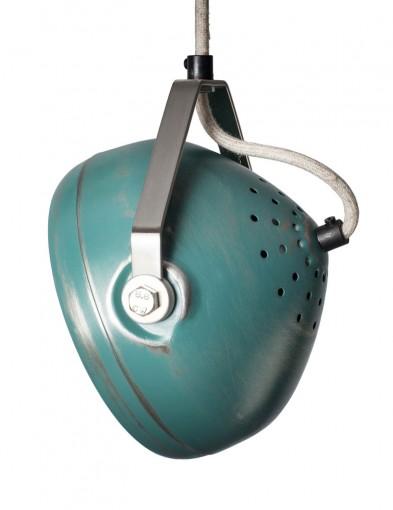 lampara-colgante-industrial-azul-8888BL-2