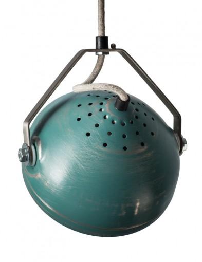 lampara-colgante-industrial-azul-8888BL-3