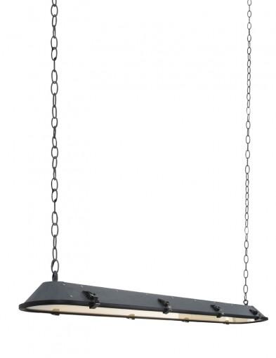 lampara-colgante-industrial-de-acero-gris-1571GR-1