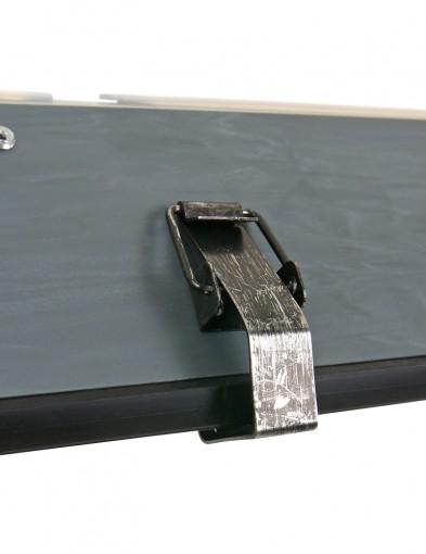 lampara-colgante-industrial-de-acero-gris-1571GR-2