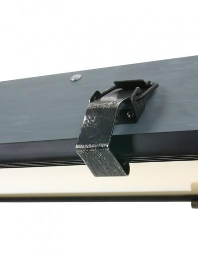 lampara-colgante-industrial-de-acero-gris-1571GR-3