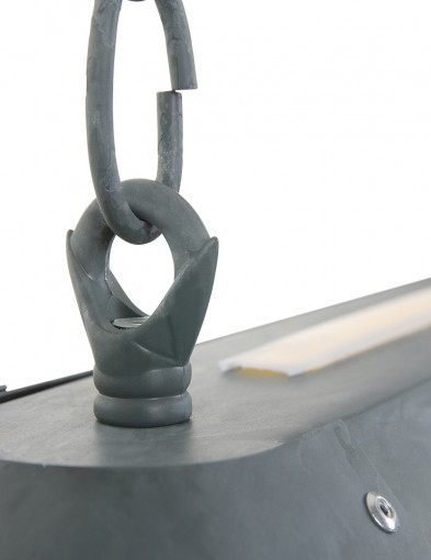 lampara-colgante-industrial-de-acero-gris-1571GR-4