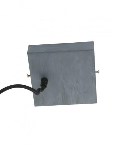 lampara-colgante-industrial-de-acero-gris-1571GR-6