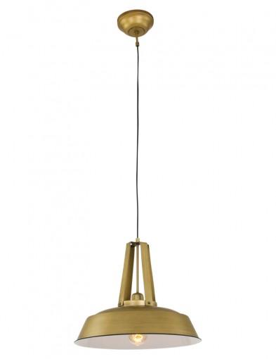 lampara-colgante-industrial-dorada-7704GO-1