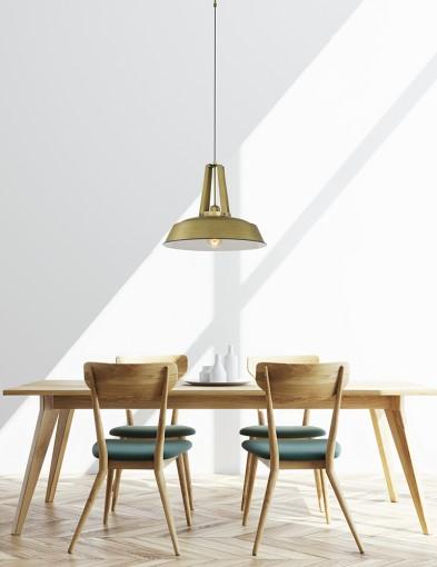 lampara-colgante-industrial-dorada-7704GO-2