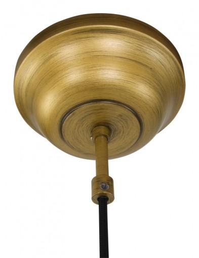 lampara-colgante-industrial-dorada-7704GO-4