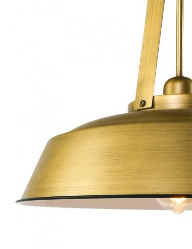lampara-colgante-industrial-dorada-7704GO-6