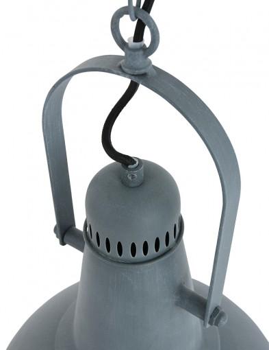 lampara-colgante-industrial-gris-claro-8770GR-2