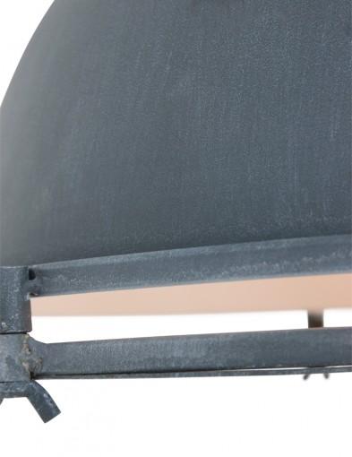 lampara-colgante-industrial-gris-claro-8770GR-3