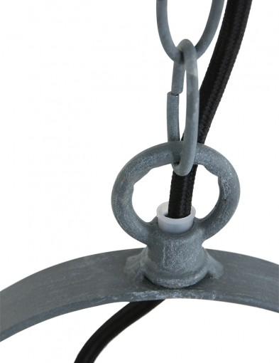 lampara-colgante-industrial-gris-claro-8770GR-4