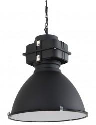 lampara-colgante-industrial-negra-7779zw-1