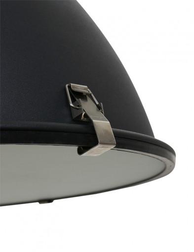 lampara-colgante-industrial-negra-7779zw-2