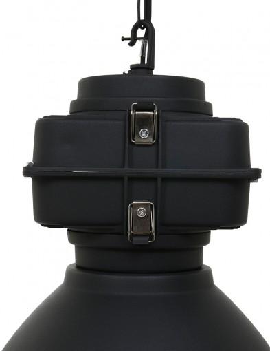 lampara-colgante-industrial-negra-7779zw-3