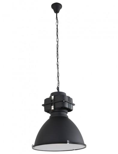 lampara-colgante-industrial-negra-7779zw-5