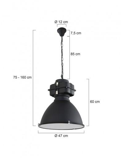 lampara-colgante-industrial-negra-7779zw-6