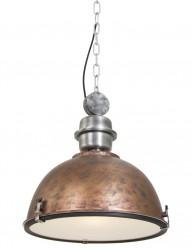 lampara-colgante-industrial-vintage-7586B-1