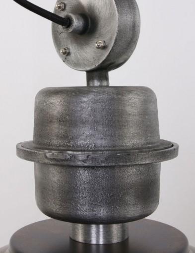 lampara-colgante-industrial-vintage-7586B-2