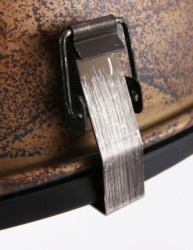 lampara-colgante-industrial-vintage-7586B-3