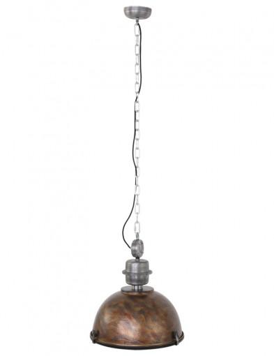 lampara-colgante-industrial-vintage-7586B-6