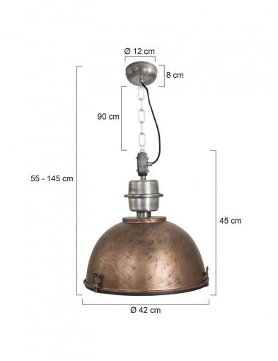 lampara-colgante-industrial-vintage-7586B-7