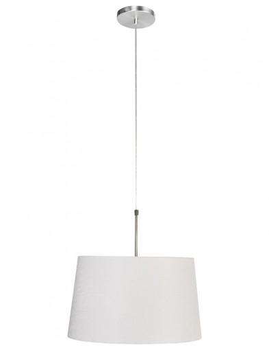 lampara-colgante-led-9567ST-3