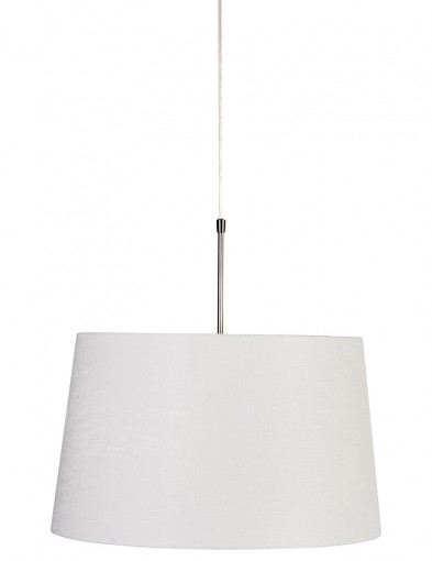 lampara colgante led-9567ST