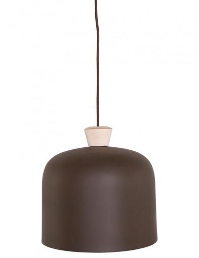 lampara-colgante-ligera-7732B-1