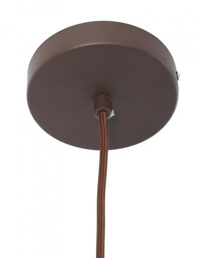 lampara-colgante-ligera-7732B-3