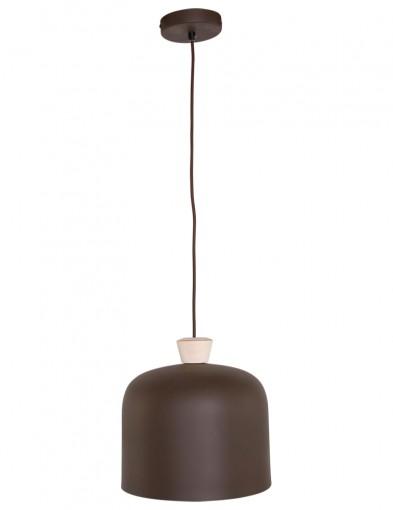 lampara-colgante-ligera-7732B-4