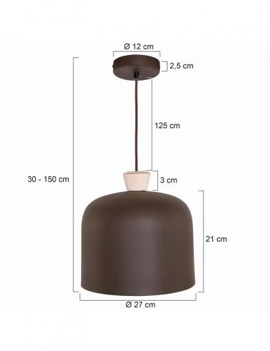 lampara-colgante-ligera-7732B-5