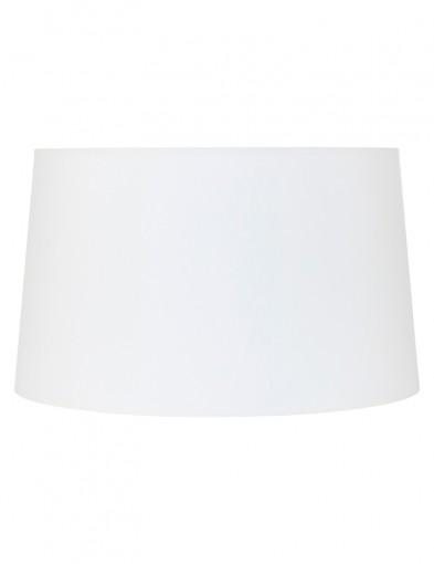 lampara-colgante-lino-K10012S-1
