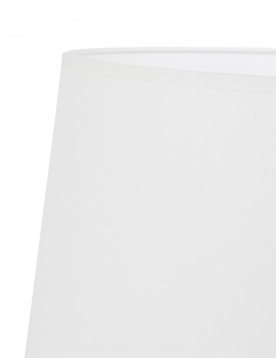 lampara-colgante-lino-K10012S-2