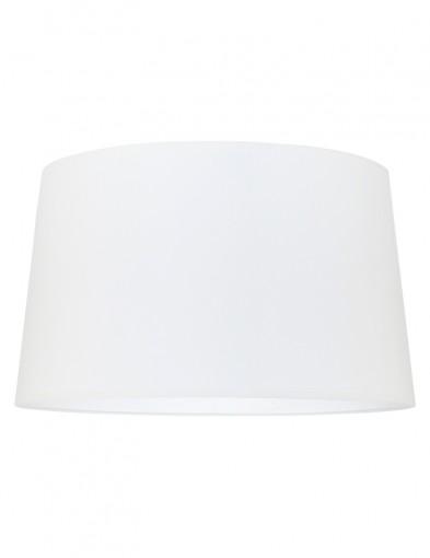 lampara-colgante-lino-K10012S-3