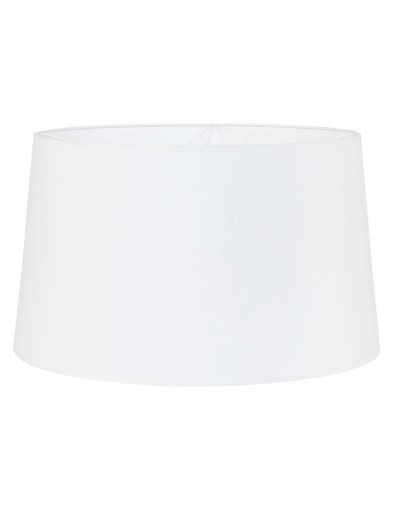 lampara colgante lino-K10012S