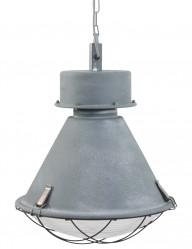 lampara-colgante-loft-7778gr-1