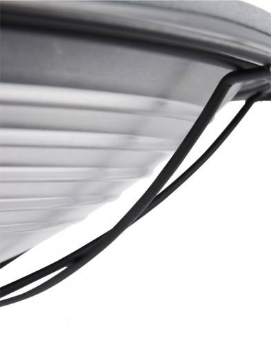 lampara-colgante-loft-7778gr-3