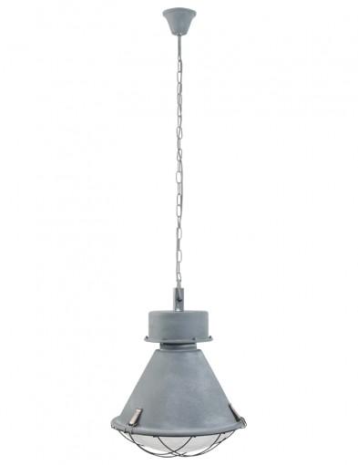 lampara-colgante-loft-7778gr-6