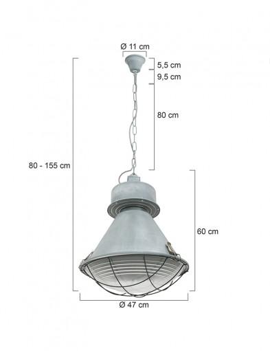 lampara-colgante-loft-7778gr-7