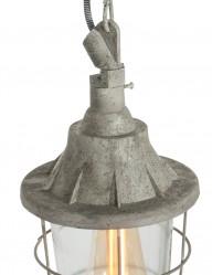 lampara-colgante-marinera-8819GR-1