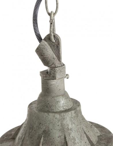 lampara-colgante-marinera-8819GR-4