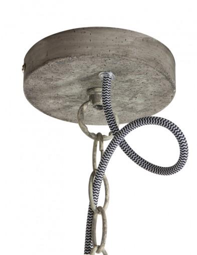 lampara-colgante-marinera-8819GR-5