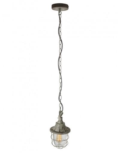 lampara-colgante-marinera-8819GR-7