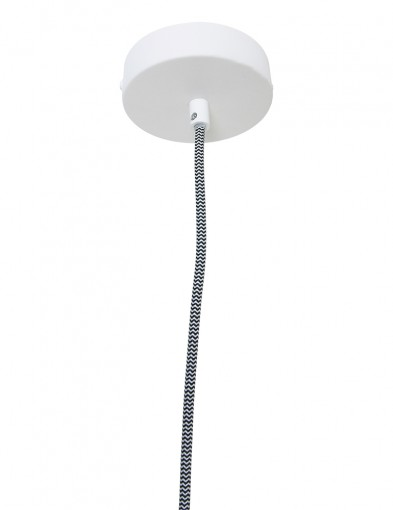 lampara-colgante-minimalista-blanco-1318W-3
