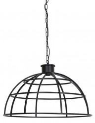 lampara colgante moderna-1986ZW