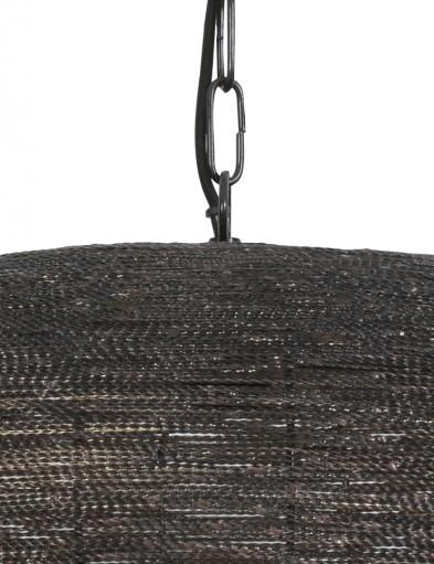 lampara-colgante-moderna-2029GR-1