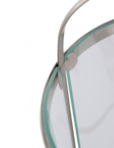 lampara-colgante-moderna-5970ST-3