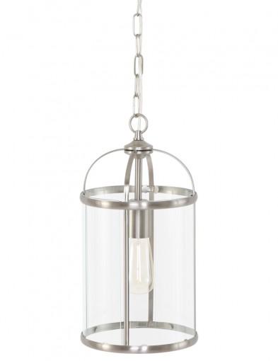 lampara colgante moderna-5970ST