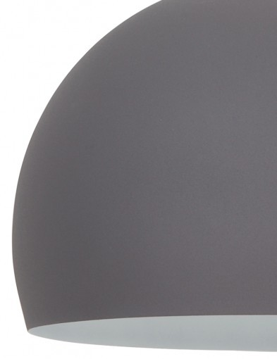 lampara-colgante-moderna-en-gris-1974GR-2