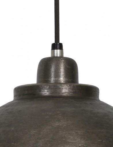 lampara-colgante-negra-1994ZW-1