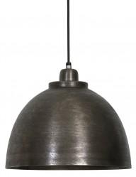 lampara colgante negra-1994ZW